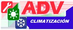 ADV Climatización
